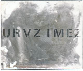 URVZIMEZ(wet-collodion process).jpg