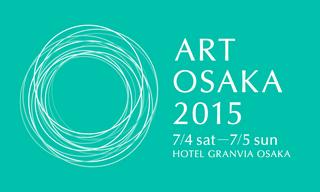 artosaka2015_bannerB_3.jpg