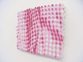 cloth#01.jpg