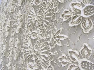 lace#21.jpg